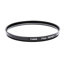 Фильтр 77 mm PROTECT (защитный фильтр) для Canon