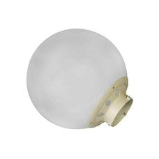 Рефлектор Jinbei 30 Diffuser Ball