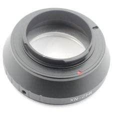 Переходное кольцо M42/Samsung NX