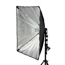 Комплект студийного оборудования Falcon Eyes KeyLight 225LED SB5070 KIT