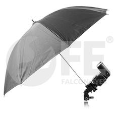 Зажим Falcon Eyes B для зонта с холодным башмаком