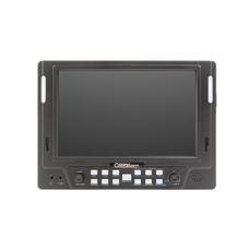 "Видеомонитор GreenBean UHDPlay 1912 HDMI 7"" 4K"