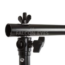Система установки фона Falcon Eyes В-015