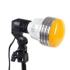 Комплект постоянного света Falcon Eyes miniLight 245-kit LED