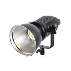 Осветитель светодиодный GreenBean SunLight PRO 240 LED Bi-color