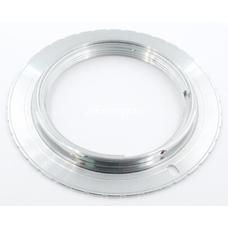 Переходное кольцо M42/Sony A
