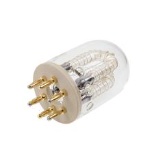 Лампа импульсная Godox 1200W / FT-AD600 для AD600B/BM