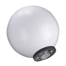 Рефлектор Jinbei 50 Diffuser Ball
