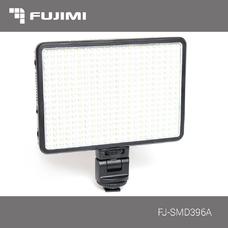Fujimi FJ-SMD396A Универсальный LED свет на SMD диодах (396 шт)