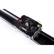 Слайдер FST SL-150