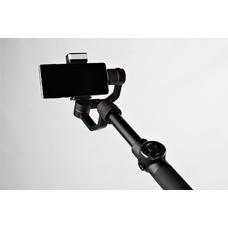 Стабилизатор для смартфонов AFI V5