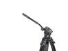 Видеоштатив GreenBean VideoMaster 306