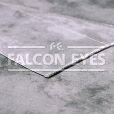 Фон Falcon Eyes DigiPrint-3060(C-185) муслин