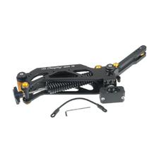 Демпфирующий подвес GreenBean Damping Arm 18 для видеокамеры