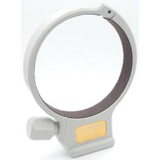 Штативное кольцо C (WII) для CANON 70-300mm F/4-5.6L
