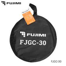 FUJIMI FJGC-30 Серая карта для установки баланса белого (30 см)