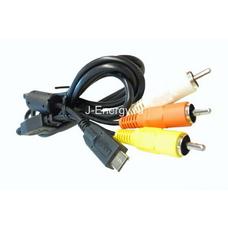 AV кабель DBC K1HA14AD0001
