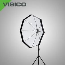 Насадка  «Портретная тарелка-складная» VISICO FB-080 120 см