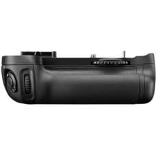 Батарейный блок для Nikon D300/D300S/D700