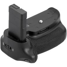 Батарейный блок для Nikon D3400