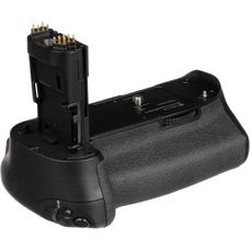 Батарейный блок для Canon EOS 20D/30D/40D/50D