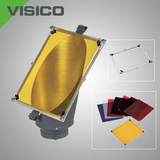 Держатель фильтров VISICO FH-601 для отражателя BF-601