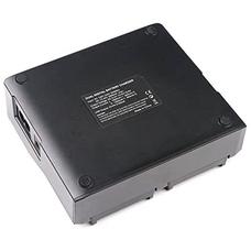 Зарядное устройство DDBC NP-F/FM для двух аккумуляторов Sony NP-F570/770/970/FM500H/FM50