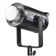 Осветитель светодиодный Godox SZ150R RGB студийный