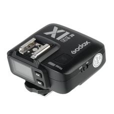 Приемник Godox X1R-N TTL для Nikon