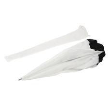 Зонт просветный Falcon Eyes UB-60W с отражателем