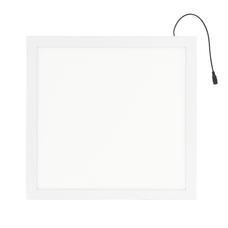 Панель светодиодная Falcon Eyes Flat LED 40 для предметной съемки
