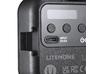 Осветитель светодиодный Godox LITEMONS LED6R RGB накамерный