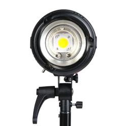 Вспышка студийная Falcon Eyes Sprinter LED 300BW