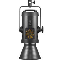 Godox SL150II Bi Осветитель светодиодный студийный