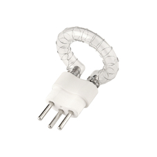 Лампа импульсная Godox FT-AD1200Pro для AD1200Pro