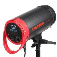 Вспышка студийная Falcon Eyes Sprinter LED 400BW