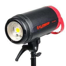 Вспышка студийная Falcon Eyes Sprinter LED 200BW