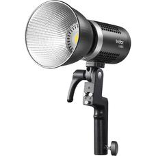 Осветитель светодиодный Godox ML60Bi