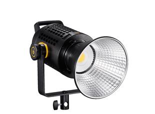 Godox UL60 - Осветитель светодиодный
