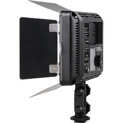 Осветитель светодиодный Godox LED308W II накамерный (без пульта)