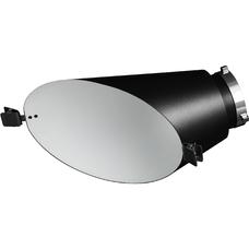 Рефлектор фоновый Godox RFT-18 Pro