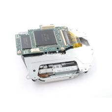 DVD привод с лазерной оптикой Panasonic HDC-DX1/SX1