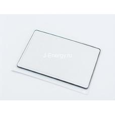 Защитное стекло дисплея Canon EOS 60D/600D