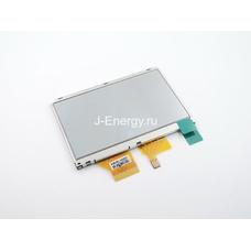 Дисплей Sony DCR-DVD510/DVD910/HDR-HC5/HC7/HC9