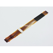 Шлейф видоискателя Sony DCR-VX2000E/VX2100E/DSR-PD150P/PD170P/PD190P (FP-193)