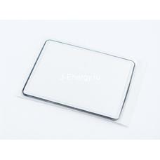 Защитное стекло дисплея Canon EOS 1200D/1300D/2000D