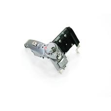 Блок кнопок управления (включения;трансфокатора) с графитовым шлейфом Panasonic HDC-HS9