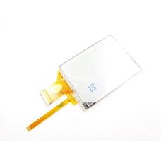 Дисплей Sony DCR-HC17/HC19/HC20/HC21/HC22/HC23/HC24/HC26/HC30/HC32/HC33/HC35/HC36/HC38/HC40/HC51