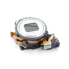 Объектив Canon PowerShot A4000/A4050