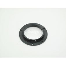 Байонет объектива Samsung 18-55mm NX серии